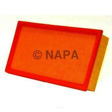 Air Filter WIX 42261 NAPA GOLD 2261