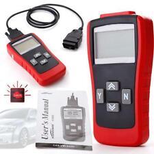 MaxiScan VAG405 OBD2 CAN Bus Code Reader Car Diagnostic Scanner Tool for VW Audi