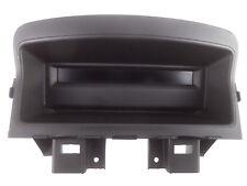 Chevrolet Cruze (J305) 1.6 Orlando Display Bordcomputer 95226898G