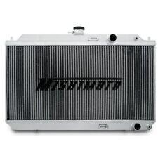 1990-1993 Acura Integra Mishimoto Performance Aluminum Radiator Free Shipping!