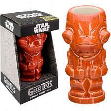 Star Wars Admiral Ackbar 18 Oz. Geeki Tikis Mug - SDCC Debut