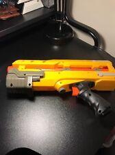 Nerf Longstrike Trigger di parti di ricambio parte solo di lavoro Cs-6 Nstrike Elite