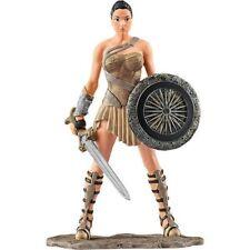 DC Comics figurine #18 Wonder Woman Movie Sword 9 cm Schleich figure 11986