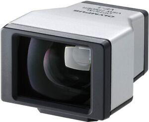 OLYMPUS Optical Viewfinder for M.ZUIKO DIGITAL 17mm F1.8, 17mm F2.8 VF-1