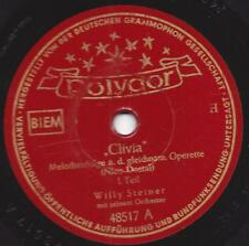 k97 Sonstige Musik Decca Neuaufnahmen Oper Operette Konzert 7.folge 1951 Katalog