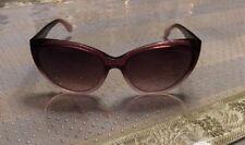 Brand New Tom Ford Sunglasses Martina TF 231