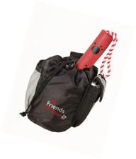 Trixie Baggy Bag SKU 3238 Ø 10 × 15 Cm Made of Hard Wearing Nylon