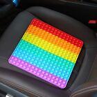 Pop-it Fidget Toy Large 30Cm Size Silicon Push Bubble Sensory Stress Relief Game