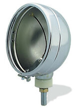 GROTE 64011 - Par 46 Utility Lamp, Multi-Function Housing, Steel