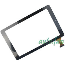 "New For RCA 10 Viking Pro RCT6303W87 10.1"" Inch Touch Digitizer Panel Screen"