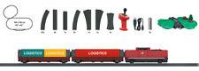 Märklin H0 29309 Batterie-Startpackung Güterzug