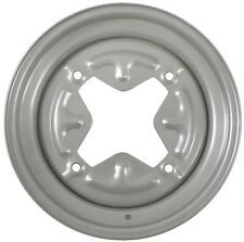 13 x 4.5 Dexstar 4 Bolt Camper Trailer Wheel Rim for ST 175/80R13 Tire Dexter