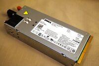 Dell Poweredge Precision R7610 power supply 1100w PS-2112-2D1-LF TCVRR L1100A-S0