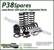 BMK2466K Genuine Range Rover Sport Brake pipe Joiner Kit