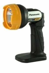 Panasonic EY3795B 15.6v Cordless Torch Body Only