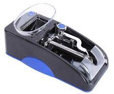 Máquina eléctrica de Auto Cigarrillo Rolling Inyector Maker Rodillo Cigarrillos Tabaco