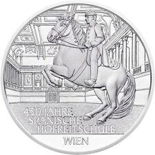Pièces euro d'Autriche 20 Euro