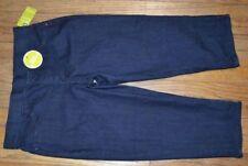 Pantalones de mujer Lee color principal azul