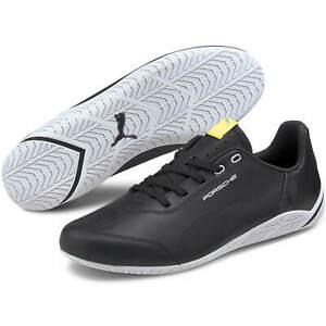 PUMA Porsche Legacy Ridge Cat Men's Shoes Sneakers 30670901