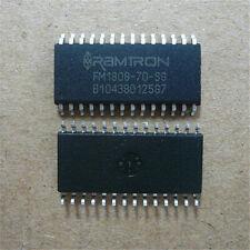 5PCS FM1808-70-SG FM1808 SOP-28