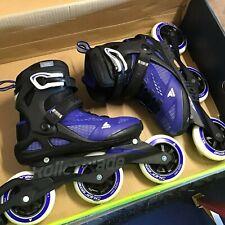 Rollerblade Macroblade 100 3Wd Wmn's Skates M5.0 / W6.0