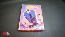 Warlock 1980 Games Workshop Ltd. VGC Board Game FAST AND FREE UK POSTAGE