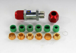 A/C Inline Filter Kit ACDelco Pro 15-10413