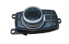 BMW 3 SERIES F30 F31 M SPORT iDRIVE CONTROLLER KNOB 6992827