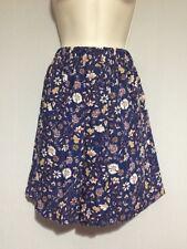 BNWT M&S Collection Ladies Short  Size 6 Petite