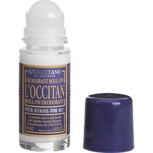 L'Occitane - Roll-On Deodorant (50ml)
