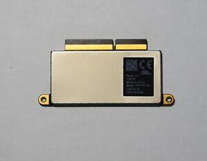 "MacBook Pro 13"" A1708 2017 128GB SSD Solid State Hard Drive 656-0074B"