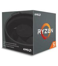 Ryzen 3 AMD Ryzen 5 2600