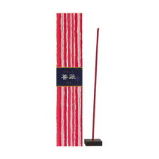 Nippon Kodo Kayuragi Japanese Incense Sticks Cherry Blossom 40 Sticks Brand New