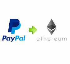 Ethereum 0.005 ETH 0,005 directly to your wallet! Fast delivery! like bitcoin!