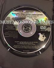 UPDATE 2007 2008 CADILLAC ESCALADE EXT ESV AWD 4WD SPORT NAVIGATION CD DVD