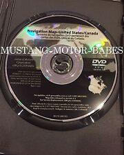 2007 2008 2009 2010 Cadillac Escalade EXT / ESV / Hybrid Navigation OEM DVD Map