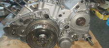 APRILIA RSV/TUONO ROTAX ENGINE V990 RR