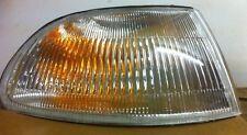 HONDA CIVIC CORNER LAMP INDICATOR UNIT DRIVERS SIDE 4DR 1991-1996 MODELS NEW