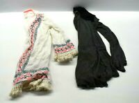 Lot Of 2 Womens Size Medium Tops Sweaters Cardigan Spring Lightweight Cover Ups
