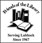 Friends of the Lubbock Library