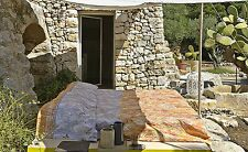 Bassetti gesteppte Tagesdecke Veronese V4 265x255 Baumwolle Überwurf ovp