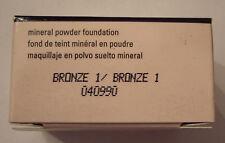 Mary Kay Mineral Powder Foundation - Bronze 1