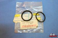 NEW NOS OEM FACTORY Yamaha TTR250 YZ125 WR Brake Caliper Seal Kit 3JD-W0047-50