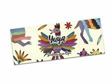 """New Yuya Kit Eyeshadow """"chiquita"""""""