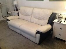 Up to 3 Electric SCS Sofas