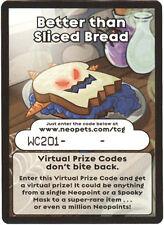 50x Neopets Haunted Woods unused unredeemed CODE CARDS!