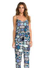 Tigerlily Viscose Jumpsuits, Rompers & Playsuits for Women