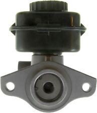 Brake Master Cylinder Dorman M98894