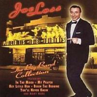 Joe Loss - Big Band Collection (CD) (2003)