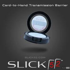 Slick52? Card to Hand Transmission Barrier